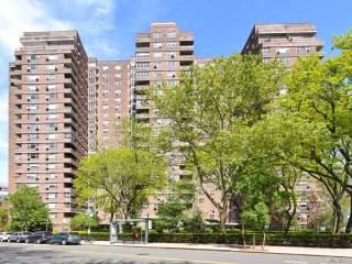Photo of 570 Grand Street  New York  NY