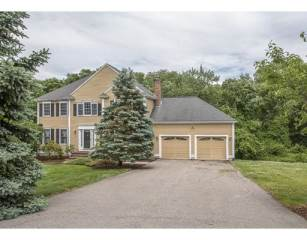 Photo of 12 Beethoven Avenue  Walpole  MA