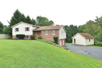 Photo of 1210 W Lancaster Road  Lancaster Twp  PA
