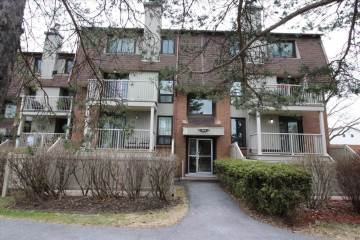 49 Sherway Dr, Ottawa, ON K2J 2