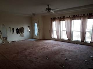 226 Griffin Rd, La Luz, NM 88337