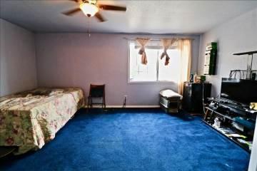 5550 Werner Ave , Rosamond , CA 93560