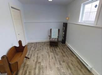 211 Worthington Ave, Moncton, NB E1C 0