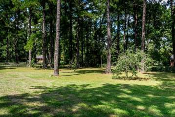 4201 Pine Needles Road, Florence, SC 29501
