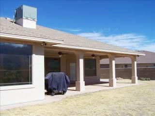 785 Desert View Ct, Alamogordo, NM 88310