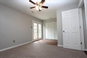 947 Rives Street, Charlottesville, VA 22902