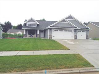 4336 Clay Street, Eau Claire, WI 54701