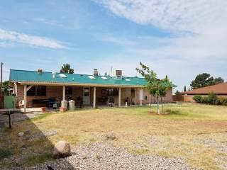 3015 Del Prado, Alamogordo, NM 88310