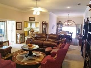 3587 Shadyhill Rd, San Angelo, TX 76904
