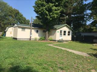 10774 Birch Road, Mesick, MI 49668
