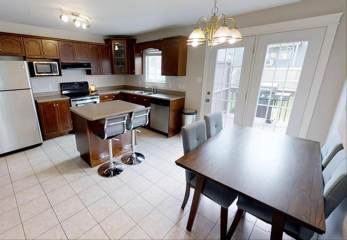 77 Sawgrass Dr, Riverview, NB E1B 0