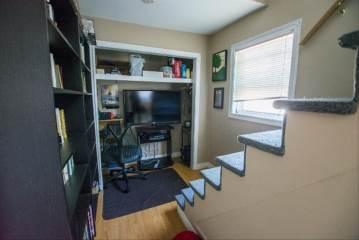 129 Spruce, Moncton, NB E1C 7