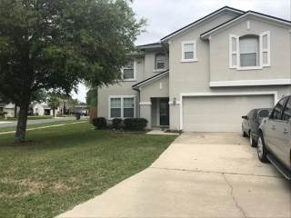 9669 Morgan Creek Ct, Jacksonville, FL 32222