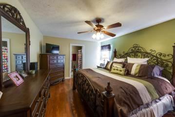 159 Vintage Circle, Hendersonville, TN 37075