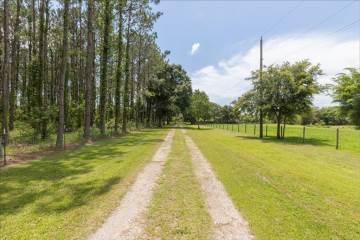 11616 Sumner Road, Wimauma , FL 33598