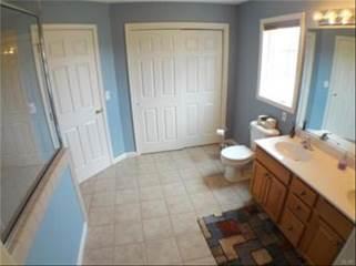 3140 Applebutter Rd, Danielsville, PA 18038