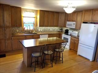 W15957 State Hwy 54, North Bend, WI 54642