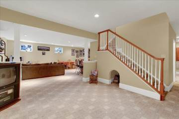 2667 Chadbourne Drive, York, PA 17404