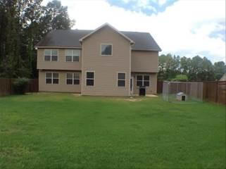 176 Arbor Creek, Warner Robins, GA 31093