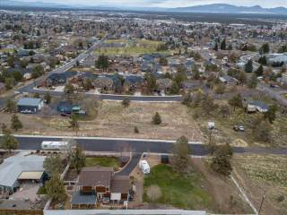 2797 Sw 34Th Street, Redmond, OR 97756