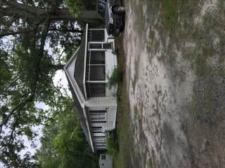 9 Laverne Street, Sumter, SC 29150