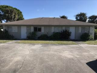 535623 Se 24Th Avenue, Cape Coral, FL 33990