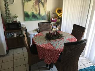 535-623 Se 24Th Avenue, Cape Coral, FL 33990