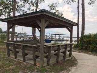5587 Pensacola Avenue, Orange Beach, AL 36561
