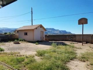 514 Panorama Blvd, Alamogordo, NM 88310