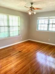 1410 Renae Way, Tallahassee, FL 32312