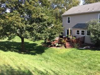 7943 Trails End, Fogelsville, PA 18051