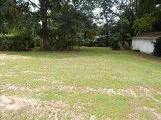 7030 Laverne Drive South, Mobile, AL 36618