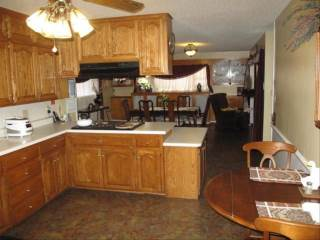 2524  9Th Ave, Canyon, TX 79015