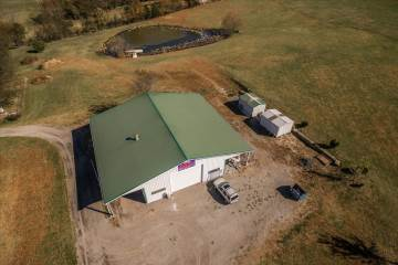1398  25W Hwy, Gallatin, TN 37066