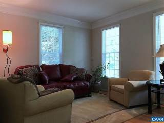 415 Pickett Lane, Charlottesvile, VA 22901