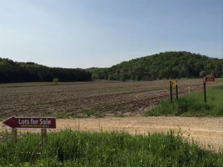 Lot 1-11 Havenwood Rd., Sparta, WI 54656
