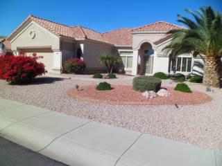 14502 Via Tercero, Sun City West, AZ 85375