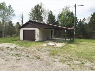 468 W. State Street, Fife Lake, MI 49633