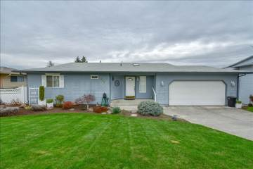 403  21St Avenue, Lewiston, ID 83501