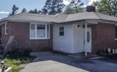 2400  Lakeview Drive, Florence, SC 29505