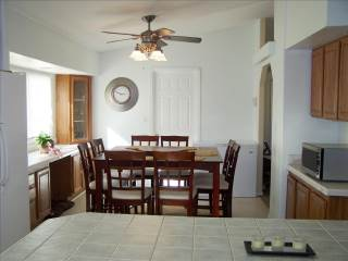 1377 Post Avenue, Alamogordo, NM 88310