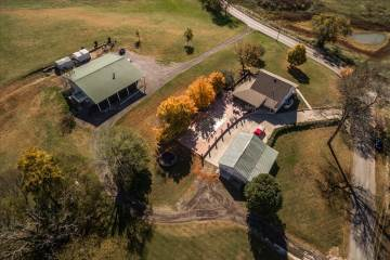 100  Village Green Rd, Gallatin, TN 37066