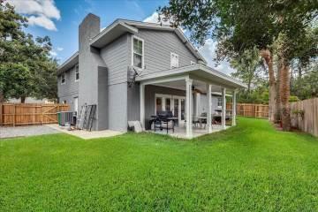 1267 Golfside Drive , Winter Park , FL 32792