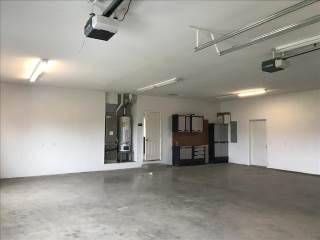 2761 Scenic Hills Drive, Clarkston, WA 99403