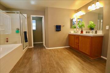 37715  Alianthus Lane, Palmdale, CA 93551