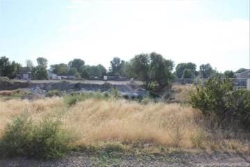960 - 2 Sunset Strip, Mountain Home, ID 83647