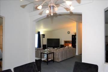 4444  Nw Vaughn Avenue, Terrebonne, OR 97760