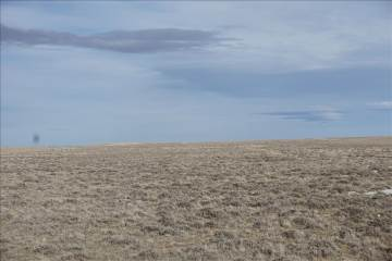 Tract 52 Wytex Ranch, Rock River, WY 82083