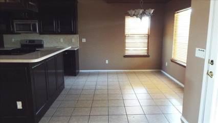 3831 Wood Lp, Alamogordo, NM 88310