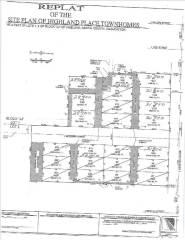 1343 Benjamin, Clarkston, WA 99403